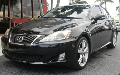 http://cardealers.net/uimages/vehicle/120419/med/2009-Lexus-IS-350-Sedan-JTHBE262392016577-3362.jpeg