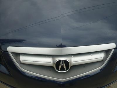 Loveland Buyers Acura TL In Loveland Search All Used - 2006 acura tl fog lights