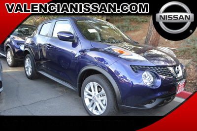 Valencia Buyers! 2016 Nissan JUKE in Valencia   Search all New 2016
