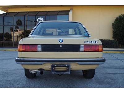 jacksonville buyers 1978 bmw 320i 3 in jacksonville search all used 1978 bmw 320i 3 coupe for sale in jacksonville search all used 1978 bmw 320i 3 coupe