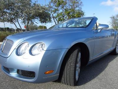 htm sale for sarasota continental gtc base gt convertible used bentley fl