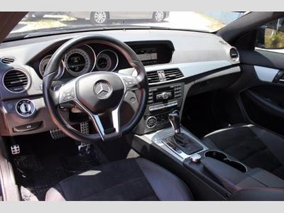 Hialeah Buyers! 2013 Mercedes-Benz C250 in Hialeah | Search
