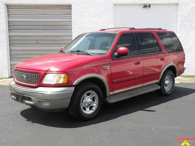 fort myers buyers 2002 ford expedition eddie bauer ft myers fl in fort myers search all used 2002 ford expedition eddie bauer ft myers fl suv for sale in fort myers 2002 ford expedition eddie bauer ft