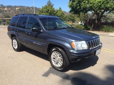 san diego buyers 2003 jeep grand cherokee limited in san diego search all used 2003 jeep grand cherokee limited suv for sale in san diego 2003 jeep grand cherokee limited in san