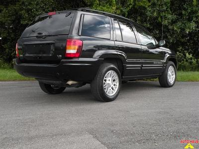 fort myers buyers 2003 jeep grand cherokee limited ft myers fl in fort myers search all used 2003 jeep grand cherokee limited ft myers fl suv for sale in fort myers 2003 jeep grand cherokee limited ft