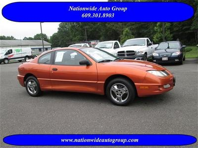 east windsor buyers 2005 pontiac sunfire special value 2 door coupe in east windsor search all used 2005 pontiac sunfire special value 2 door coupe coupe for sale in east windsor 2005 pontiac sunfire special value 2