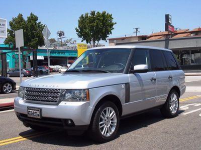 http://cardealers.net/uimages/vehicle/2164304/med/2010-Land-Rover-Range-Rover-HSE-SALME1D41AA311155-5227.jpeg