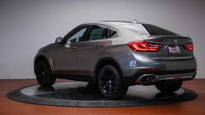 norwalk buyers 2017 bmw x6 in norwalk search all new 2017 bmw x6 xdrive35i for sale in norwalk. Black Bedroom Furniture Sets. Home Design Ideas