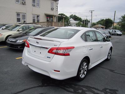 sale cars sentra in for los used angeles sr nissan
