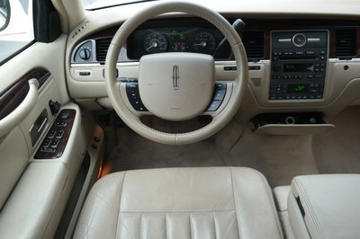 Denver Buyers 2006 Lincoln Town Car In Denver Search All Used
