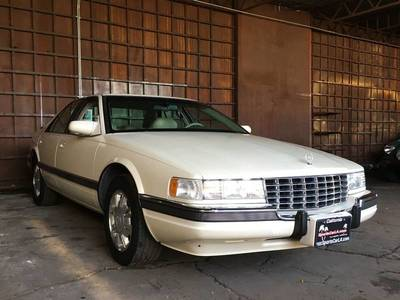 inglewood buyers 1995 cadillac seville in inglewood search all used 1995 cadillac seville for sale in inglewood inglewood buyers 1995 cadillac seville
