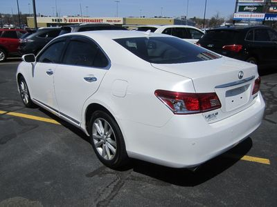 used lexus mitula es gasoline pictures sale in blue with cars metallic for
