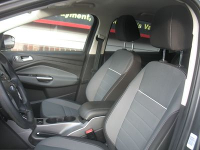 2013 Ford Escape 4WD BLUE TOOTH