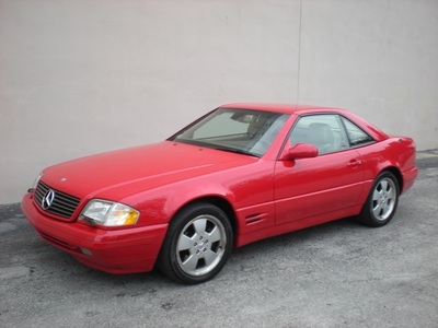 delray beach buyers 2000 mercedes benz sl500 in delray beach search all used 2000 mercedes benz sl500 convertible for sale in delray beach 2000 mercedes benz sl500 convertible