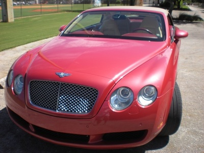 for ratings gt specs prices pink review bentley continental and hqdefault overview image sale