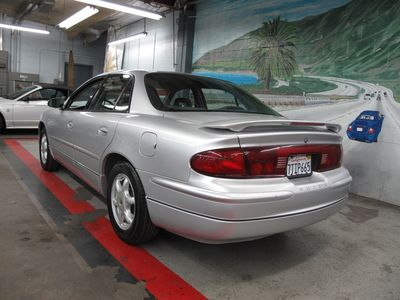 chatsworth buyers 2002 buick regal in chatsworth search all used 2002 buick regal ls for sale in chatsworth search all used 2002 buick regal ls for
