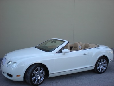 elite convertible for bentley new vehicles gt sale continental derry cars